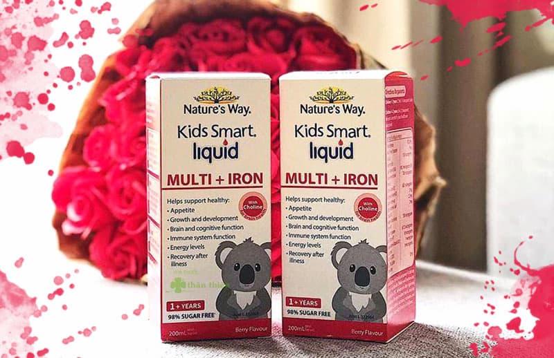 Kids-Smart-Multi+Iron-8