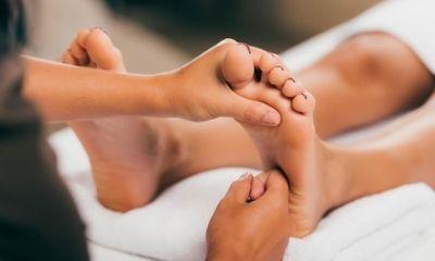 Bấm huyệt đau bao tử có hiệu quả không? Hướng dẫn cách thực hiện