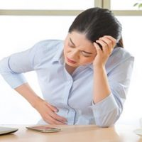 Bị đau dạ dày nên làm gì và cách giảm đau hiệu quả