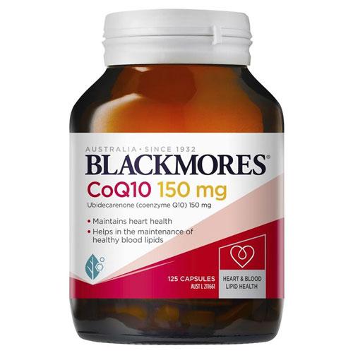 blackmores-coq10-150mg-1