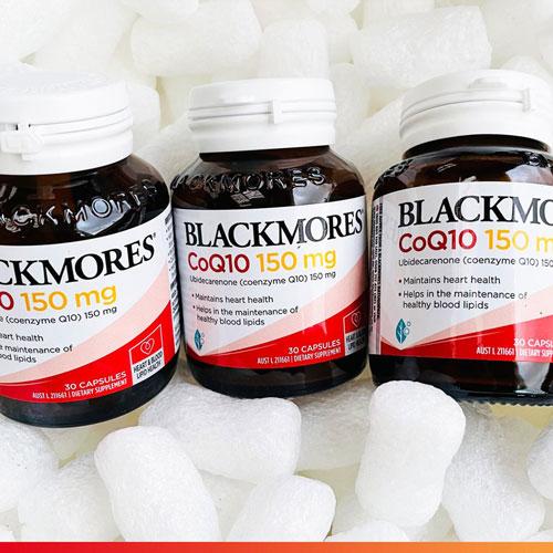blackmores-coq10-150mg-5