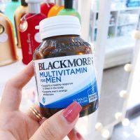 blackmores-multivitamin-for-men-1