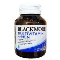blackmores-multivitamin-for-men