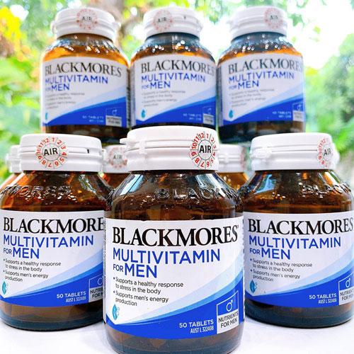 blackmores-multivitamin-for-men-3
