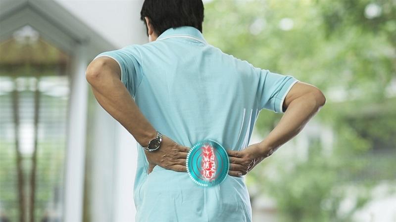 Sau 10 ngày áp dụng phương pháp trên nếu không đạt hiệu quả thì người bệnh nên đi khám.