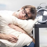 12 cách trị mất ngủ tại nhà đơn giản nhất, hiệu quả