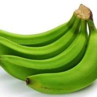 TOP 8 cách chữa đau dạ dày bằng chuối xanh tốt nhất