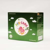 com-dinh-duong-kidcare-1