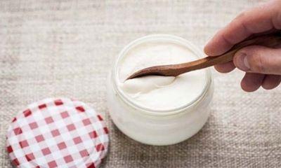 Đau dạ dày có nên ăn sữa chua? Ăn vào thời điểm nào?