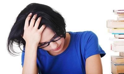 Khi đau đầu buồn nôn nên ăn gì và không nên ăn gì?