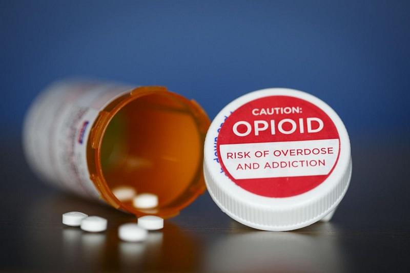 Opioid được chỉ định cho những trường hợp đau đầu nghiêm trọng mà thuốc bình thường không thuyên giảm được