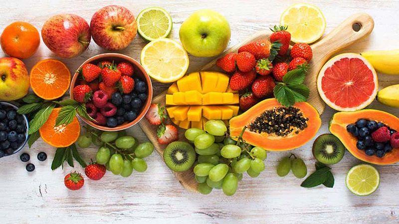 Những thực phẩm người bị nhức đầu căng thẳng nên ăn