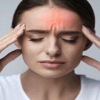 Đau đầu giật dây thần kinh là gì? Khắc phục như thế nào?
