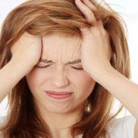 Đau đầu kinh niên nên uống sản phẩm gì để giảm đau hiệu quả