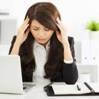Đau đầu mệt mỏi do nguyên nhân gì? Cách cải thiện hiệu quả