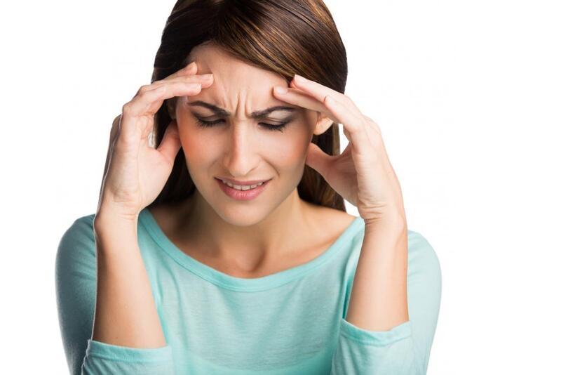 Đau đầu nên ăn gì là thắc mắc của rất nhiều người bệnh khi gặp tình trạng này.