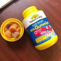 keo-bo-sung-dha-cho-be-natures-way-kids-smart-vita-gummies-3