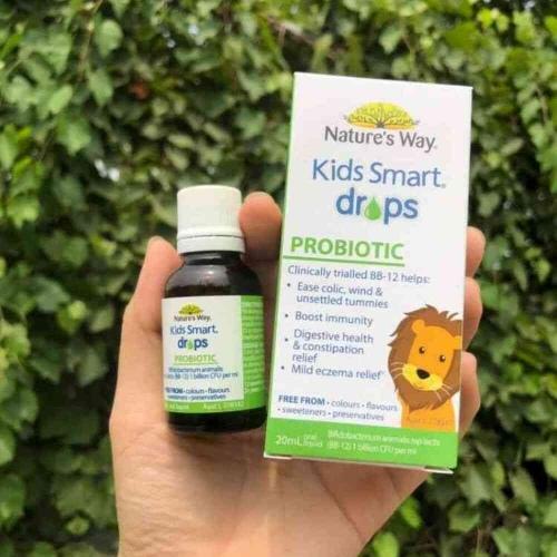 natures-way-kid-smart-drops-probiotic-4