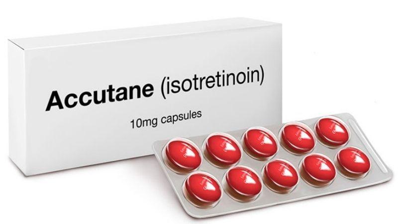 Thuốc Iso cũng được dùng phổ biến