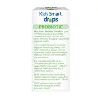 natures-way-kid-smart-drops-probiotic-2
