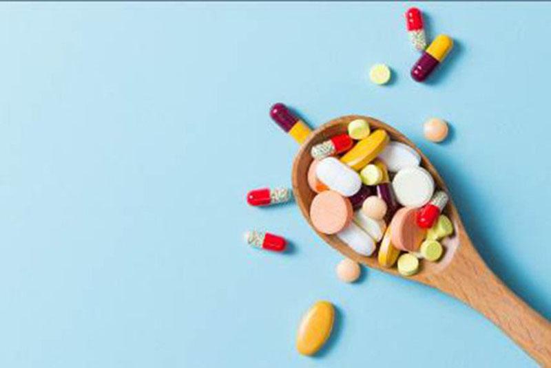 Một số lưu ý chuyên gia đưa ra để sử dụng thuốc đạt hiệu quả cao và an toàn cho sức khỏe
