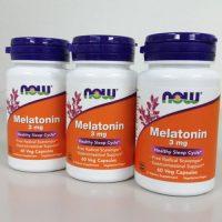 now-melatonin-3mg-60-vien-3