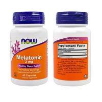 now-melatonin-3mg-60-vien-4