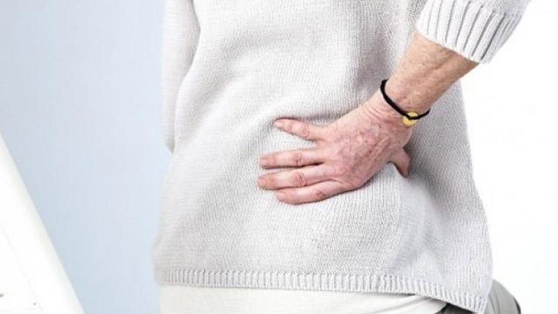 Để dùng thuốc chống loãng xương của Mỹ hiệu quả người bệnh cần lưu ý một số vấn đề về chế độ ăn và sinh hoạt