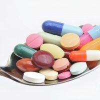 Top 8 loại thuốc đau đầu của Mỹ hiệu quả và được ưa chuộng nhất