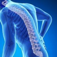 TOP 16 thuốc điều trị loãng xương AN TOÀN, HIỆU QUẢ