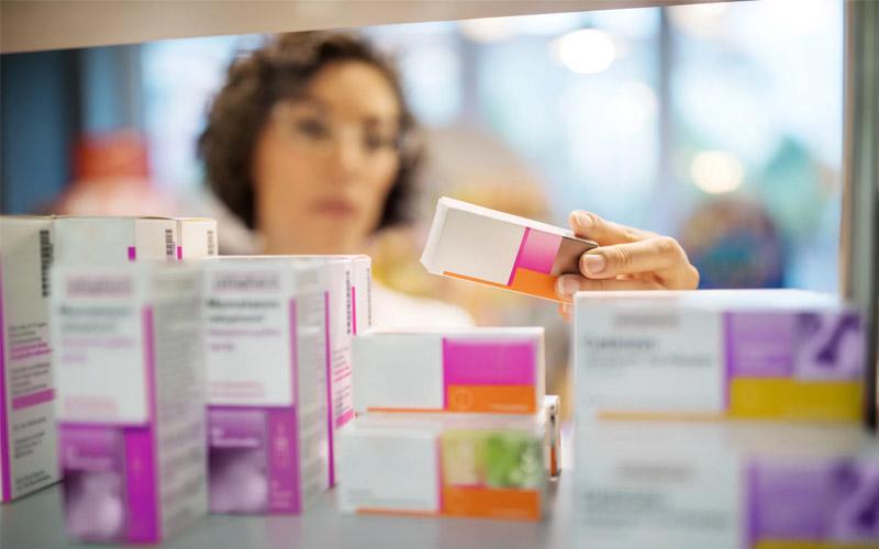 Người bệnh cần thận trọng khi mua sản phẩm và hỏi ý kiến bác sĩ trước khi sử dụng