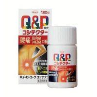 Các loại thuốc trị loãng xương của Nhật được tin dùng