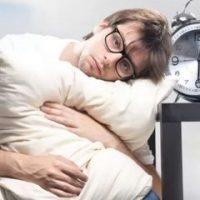 thuốc trị mất ngủ của mỹ