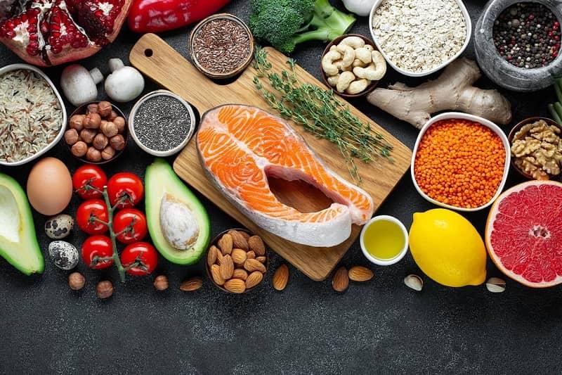 Bệnh nhân bị trào ngược cần biết cách điều chỉnh chế độ ăn để giảm thiểu tiết dịch vị axit nhất