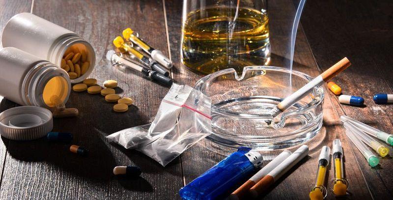 Viêm đại tràng không nên ăn gì - cần loại bỏ tất cả các chất kích thích