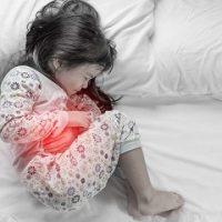 Viêm loét dạ dày ở trẻ em là bệnh lý khá phổ biến