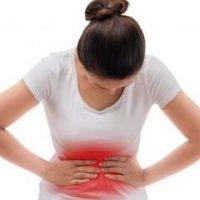 Viêm loét dạ dày tá tràng có nguy hiểm không? Chuyên gia giải đáp