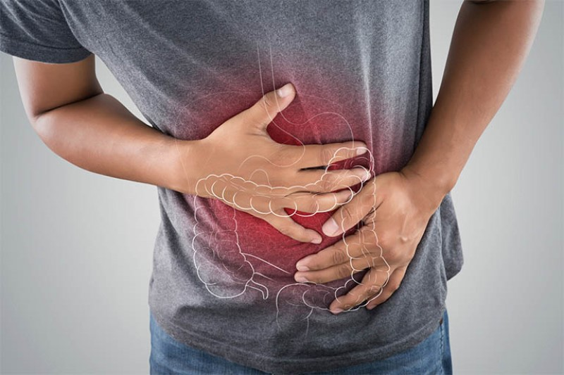 Viêm loét dạ dày tá tràng nên ăn gì và kiêng gi