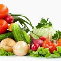 Viêm loét dạ dày tá tràng nên ăn gì