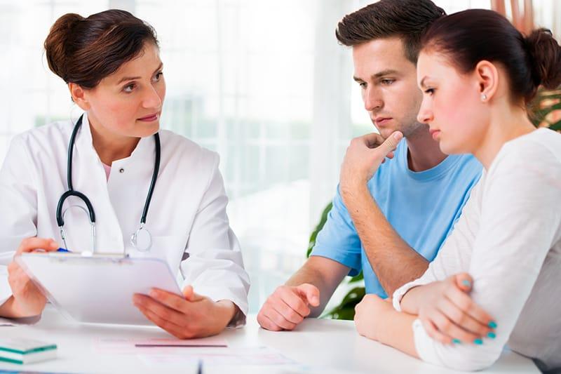Tham khảo ý kiến bác sĩ chuyên khoa trước khi sử dụng loại dược liệu này điều trị bệnh