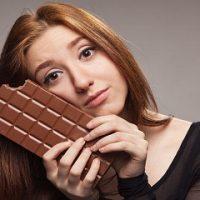 Ăn socola có mất ngủ không là thắc mắc của nhiều người