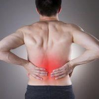 Hướng dẫn các bài tập chữa thoái hóa đốt sống lưng hiệu quả tại nhà