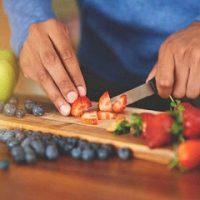 Bị trĩ ăn trái cây gì tốt cho sức khỏe?