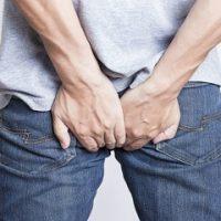 Bệnh trĩ có lây không?