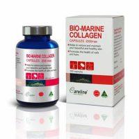 bio-marine-collagen-1 (1)
