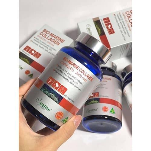bio-marine-collagen-2 (1)