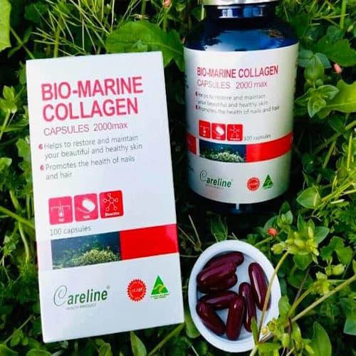 bio-marine-collagen-3 (1)