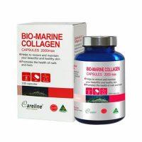 bio-marine-collagen-4 (1)