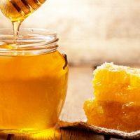 Các cách chữa mất ngủ bằng mật ong hiệu quả