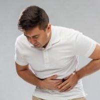 [Tìm hiểu] Đau dạ dày: Nguyên nhân, biểu hiện và cách điều trị hiệu quả